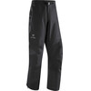 Arcteryx M's Beta AR Pant Tall Black